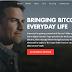 Xapo procesador de pagos online para Bitcoin (e-Wallet)