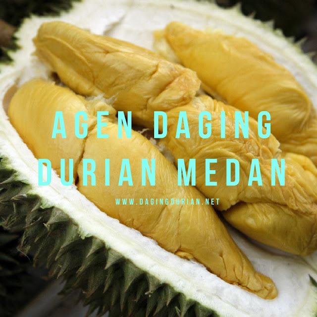 sedia-daging-durian-medan-yang-tiada-duanya-di-mukomuko