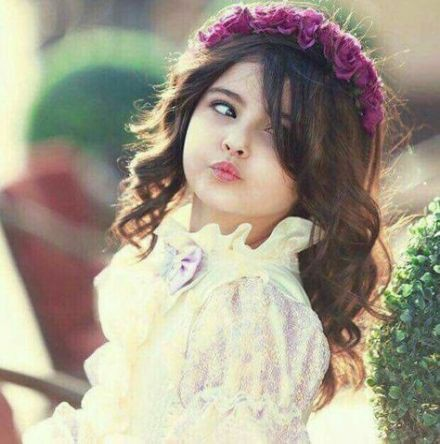 pretty-cute-baby-getpics