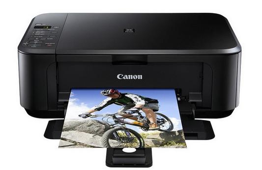 Download Canon Pixma MG2270 Driver