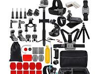 Jual Kamera & Aksesoris Kamera Terbaru Harga Murah Banyak Diskonnya!