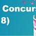 Resultado Lotofácil/Concurso 1613 (17/01/18)