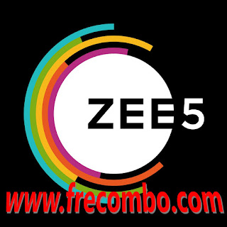OPENBULLET - ZEE5 ACCOUNT CHECKER CONFIG -FASTEST CPM EVER