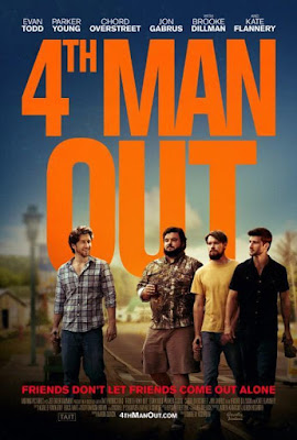 fourth-man-out