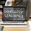 Teknik Belajar Bahasa Inggris untuk Beginner