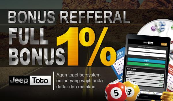 Image Result for  Situs Judi Togel Online  %>