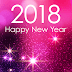 Full HD Top Happy New Year 2018 HD Images