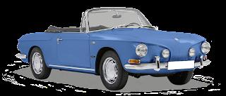 Yılın En Güzel Arabaları ile ilgili Görseller Dünyada Yılın Otomobili ödülü yılının en iyi otomobilleri Yılın en iyi arabaları Dünyanın en güzel arabası hangisi?  Dünyanın en güzel arabaları Türkiye'nin en iyi otomobili belli oldu Dünyanın En iyi Otomobili World Car of the Year Yılında Çıkması Beklenen Araba Dünyanın En Pahalı Arabası Yılının En iyi Otomobil Modeli Belli Oldu Filmlerdeki Efsanevi Arabalar Vazgeçilmez Keyfiniz