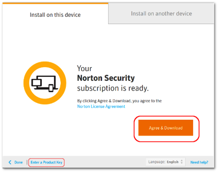 We Provide Norton Technical Help to Norton Setup and Download