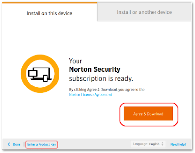 norton.com/nu16 product key, Norton.com/nu16