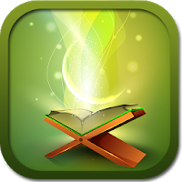 Quran in Swahili Apk free Download for Android