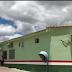 SOLIDARIEDADE: CAMPANHA ARRECADA DOAÇÕES PARA HOSPITAL PADRE ALDO DE IBITIARA.PARTICIPE