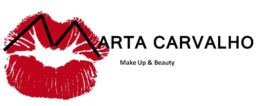 Marta Carvalho Make Up And Beauty