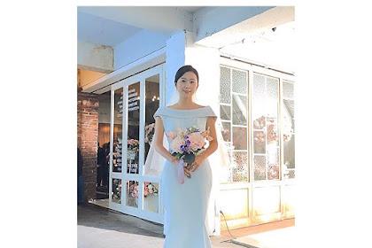 Profil Lengkap Kim Hee Ae Pemeran Ji Sun Woo Dan Kehidupan Rumah Tangga Aslinya