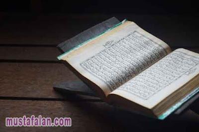 lirik sholawat al fatih