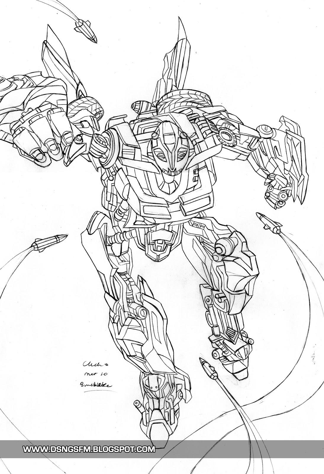 Trololo Blogg Transformers 80s Wallpaper