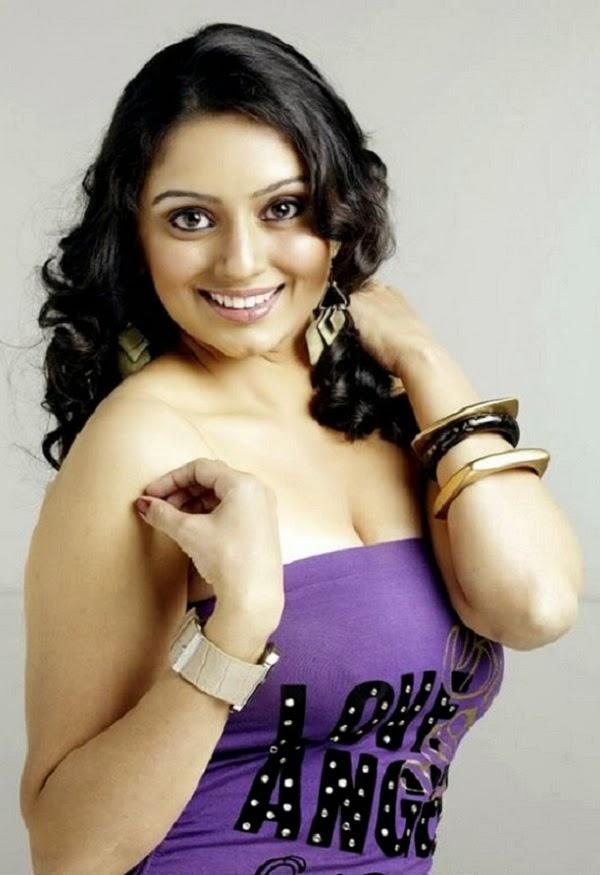 marathi: Top 25 Hina Khan Sex Nude Pics Gallery.