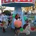 La comparsa La Mezcla gana el desfile del Carnaval 2020 de Guadiana