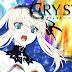 """""""Crystar"""": Revela Novo 'Trailer Promocional de Lançamento PS4 & PC"""