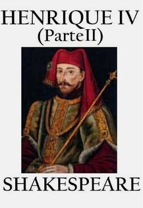 Henrique IV Parte II