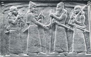 Babil Devleti