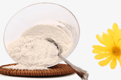 Collagen dạng nào cơ thể hấp thụ tốt nhất