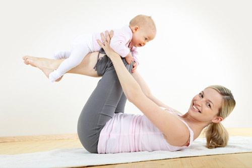 Chăm sóc sản phụ mới sinh-2