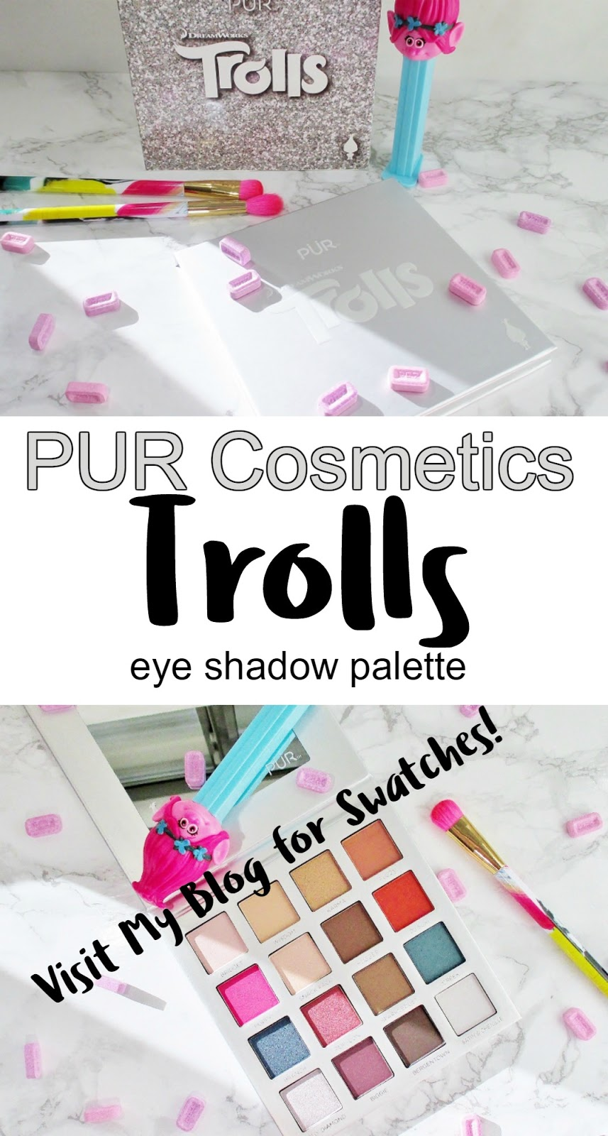 pur-cosmetics-trolls-eye-shadow-palette--