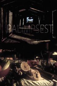 Palimpsest 2008 Film Deutsch Online Anschauen