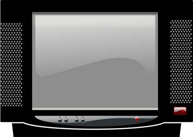 TV Kabel Mulai Beralih Menuju Jaringan Internet