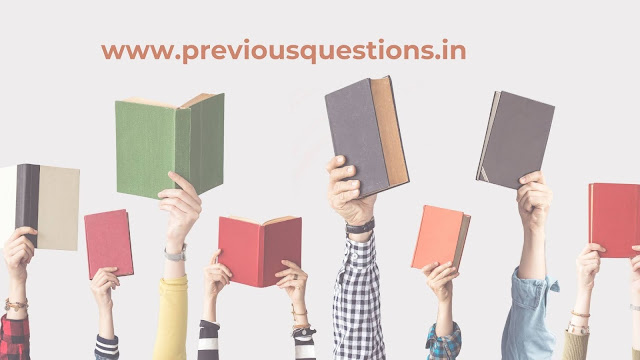 books-zoology