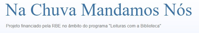 http://nachuvamandamosnos.blogspot.com/