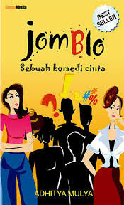 Streaming Film Jomblo (2017) Full Movie