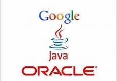 Oracle and java Copyright