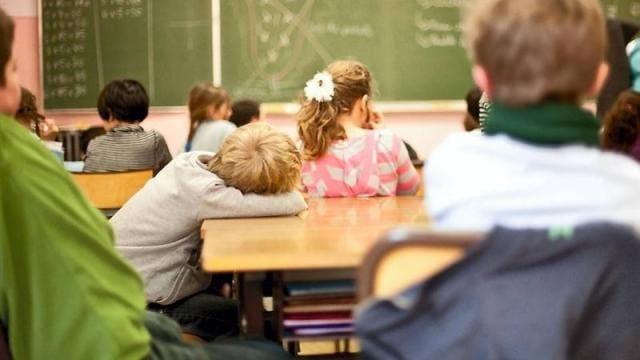 comment l'échec peut aider les élèves à apprendre