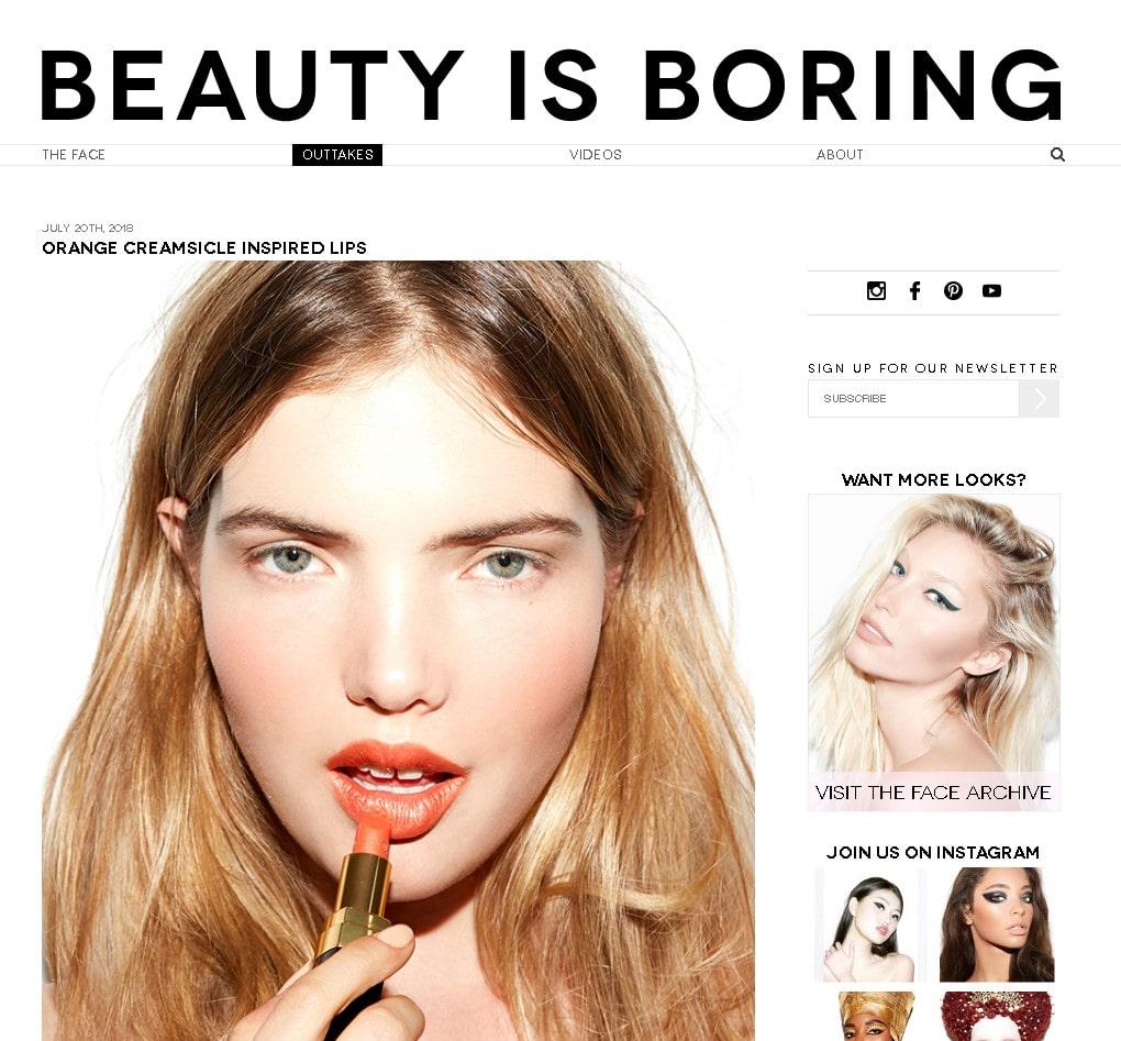 kak-nachat-beauty-blog-sajt-beautyisboringcom-skrinshot