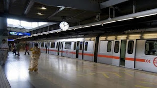 3-metro-station-closed