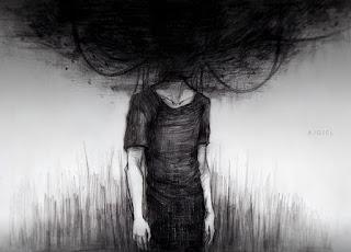 OST Anime Depresi