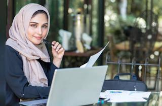 Pengertian Dan Jenis-jenis Sedekah Dalam Agama Islam