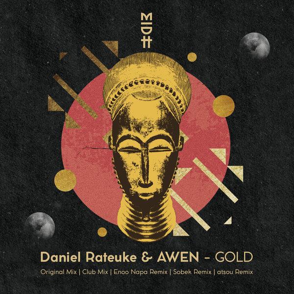 https://hearthis.at/samba-sa/daniel-rateuke-awen-gold-enoo-napa-remix/download/