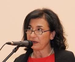 Η  Υποψήφια Δήμαρχος Δήμου Παλλήνης κ. Ειρήνη Κουνενάκη, σας καλεί στα εγκαίνια του εκλογικού κέντρου στην Δ/Ε Παλλήνη