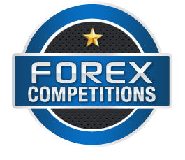 Forex contest winners