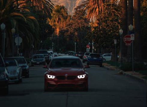 The Best Car Junk Service in California