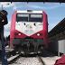 «Σωπαίνει» το τραίνο στη Θράκη - Στη Δράμα θα τερματίζουν τα δρομολόγια για δύο μήνες