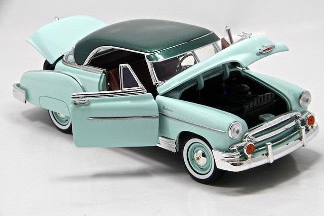 sevgiliye hediye oyuncak antika araba