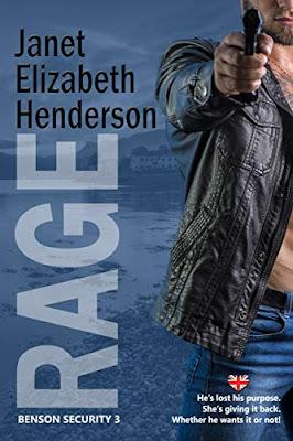 https://www.amazon.com/Rage-Benson-Security-Book-3-ebook/dp/B074YMGQ1Y/ref=sr_1_5?dchild=1&qid=1587280388&refinements=p_27%3AJanet+Elizabeth+Henderson&s=digital-text&sr=1-5&text=Janet+Elizabeth+Henderson