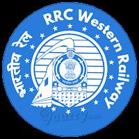 Western Railway Recruitment - 3591 Apprentice - Last Date: 24th Jun 2021