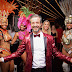 Camarote + Brasil oferece experiência luxuosa na Marquês de Sapucai