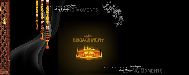 For Wedding Photos Editing Karizma Background Design Psd
