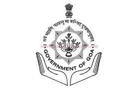 DSTE Goa LDC MTS Peon Previous Question